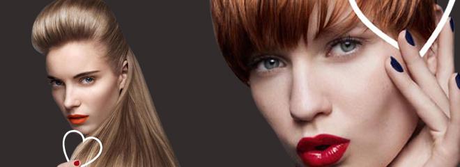 Hairdresser Bowral - Southern Highlands